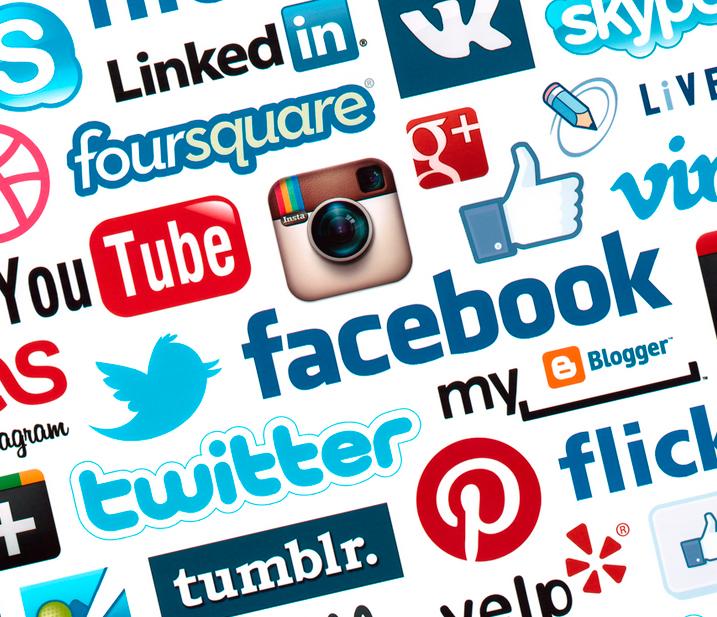 Optimizar las redes sociales para mejorar el e-commerce