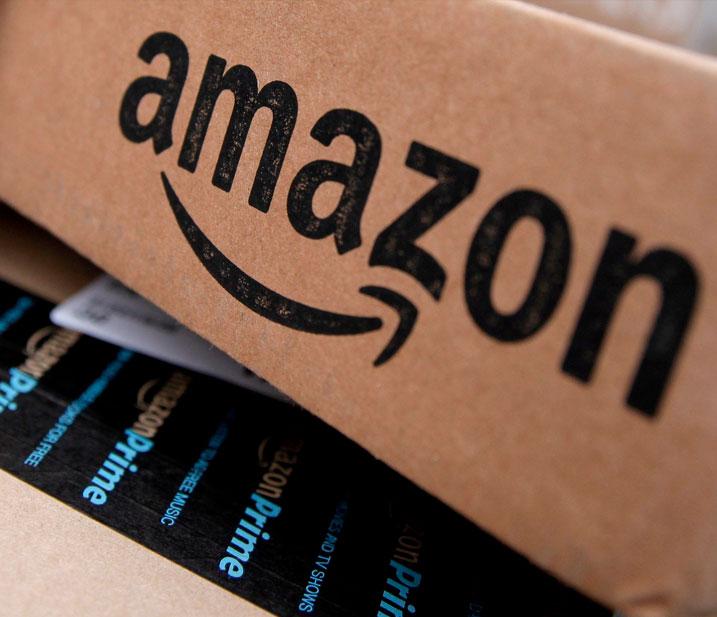 Amazon se convierte en asesor de moda