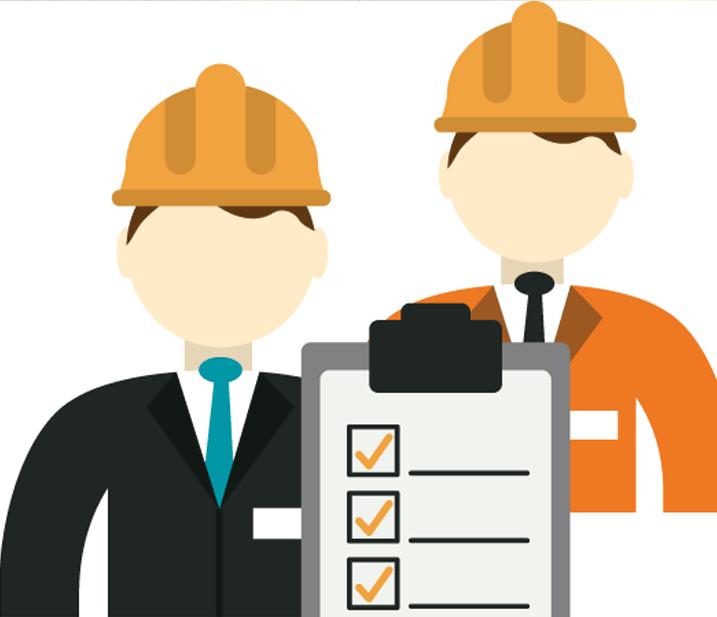 5 ventajas de implementar sistemas de gestión en tu negocio