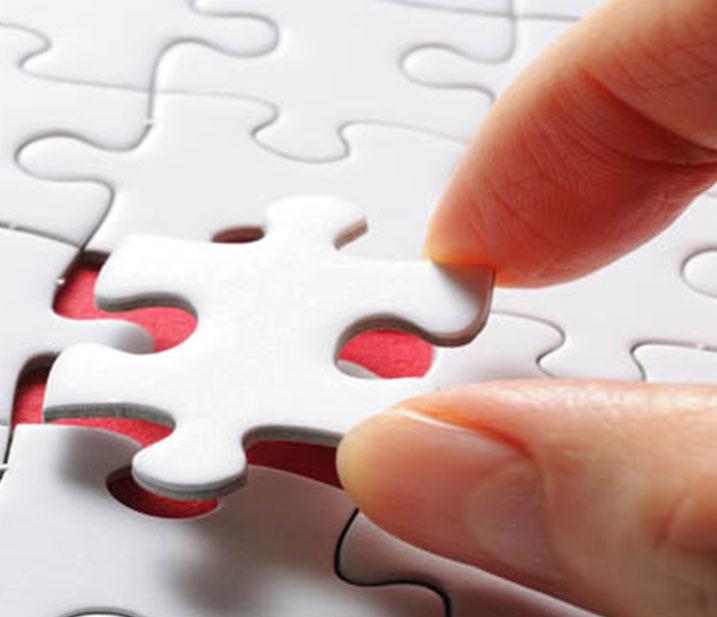 Cómo encontrar un sistema de gestión que se adapte a tu negocio