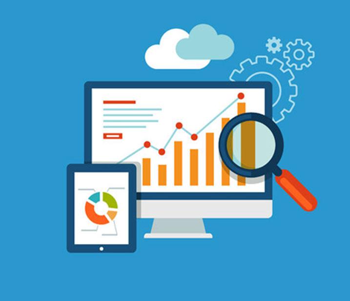 5 cosas que debés saber antes de utilizar un software comercial