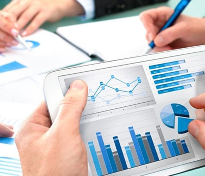 4 ventajas que potenciarán tu negocio al obtener un software de gestión