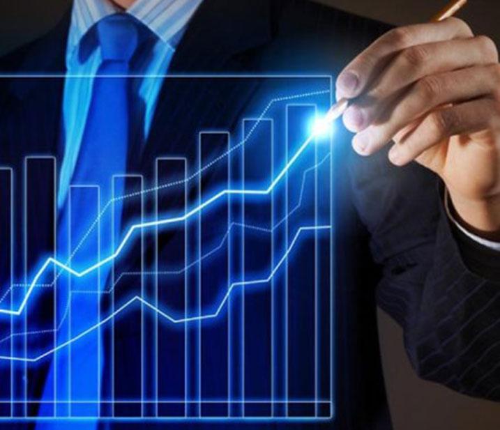 7 beneficios que ofrecen los sistemas de gestión empresarial
