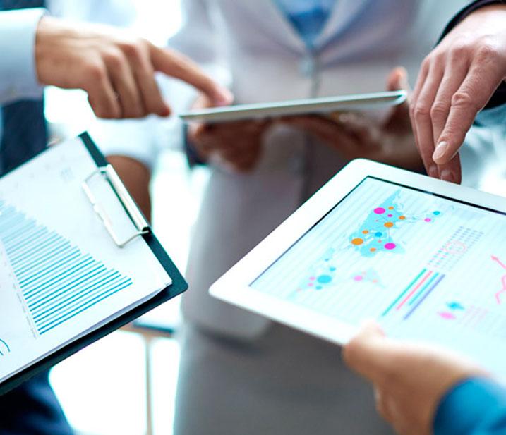 3 importantes razones para utilizar softwares contables