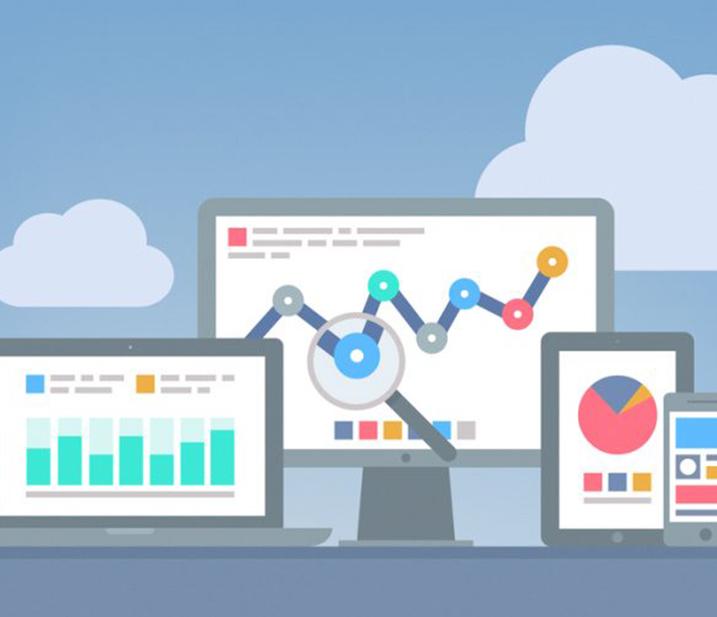 Qué es un software comercial y cómo podés obtenerlo
