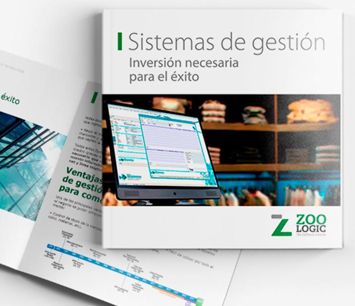 Sistema de gestión: inversión necesaria para el éxito