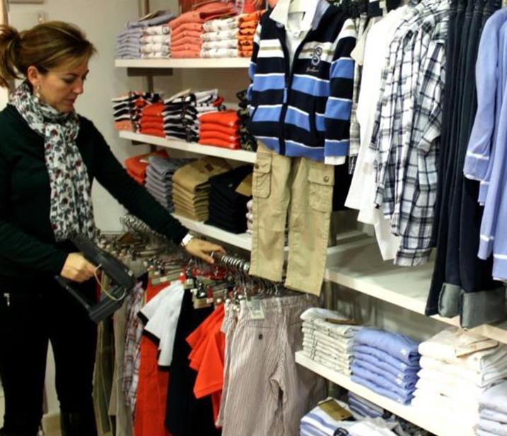 7 ventajas de obtener un software para hacer inventario en tiendas