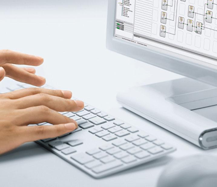 Cuál es la importancia del software para la administración de inventarios