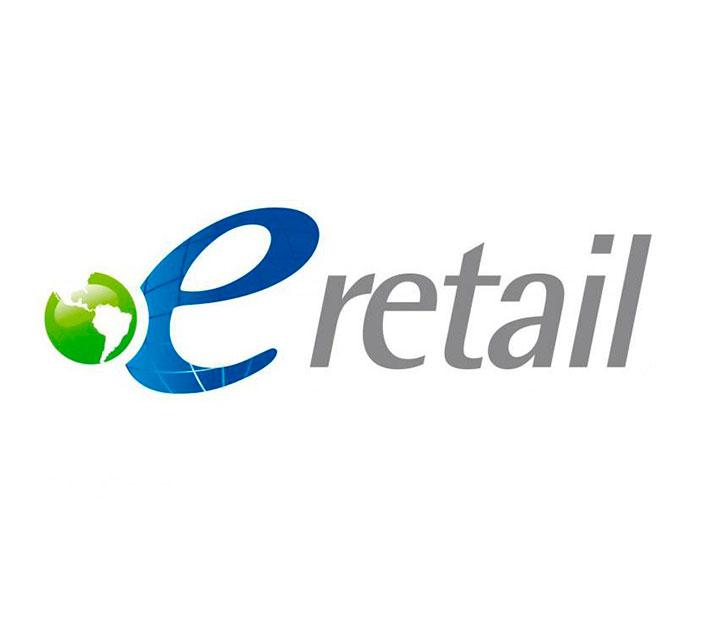 El e-retail de belleza: un ejemplo del avance digital sobre la manera de comercializar