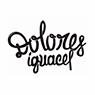 Dolores iguacel