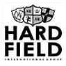 Hard field