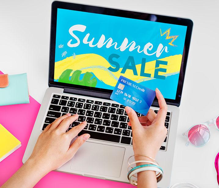 eCommerce: cómo reconvertir un comercio tradicional a la tienda virtual