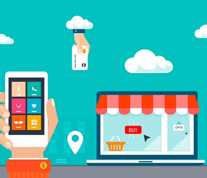 7 Innovaciones para el eCommerce para el 2019