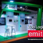 Emitex