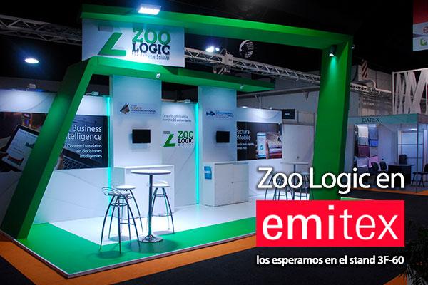 Emitex: la expo más importante para la indumentaria