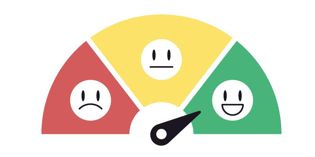 Cinco claves para mejorar la experiencia al cliente