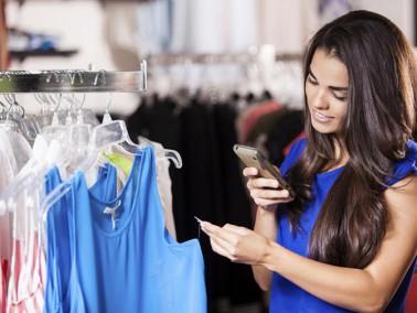 ¿Sabías que Factura zMobile permite generar comprobantes y cierres de caja desde el celular?