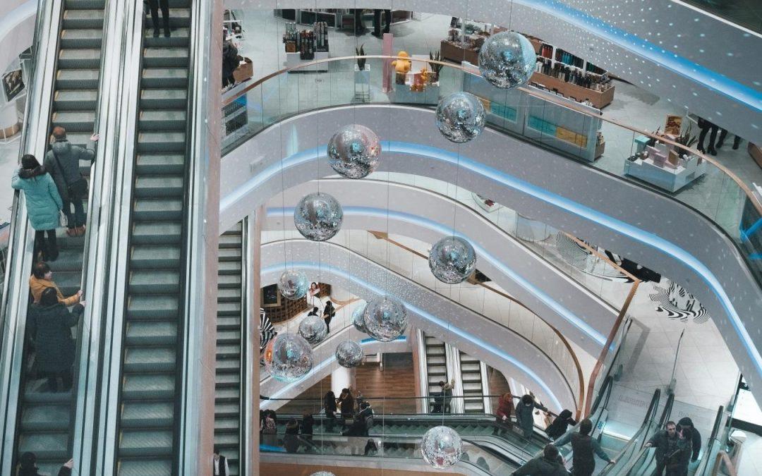 Analítica en retail, como usarla para aumentar las ventas