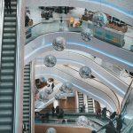 analítica en retail