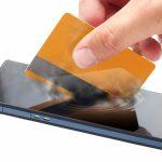 Sistema de pago móvil