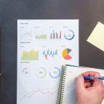 expandir el negocio con Benchmarking
