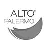 Alto Palermo
