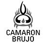 Camarón Brujo