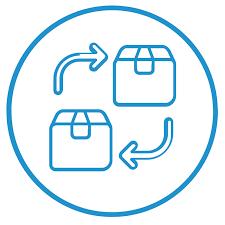 ¿Sabías que en Lince podés llevar el control de cambios y devoluciones?