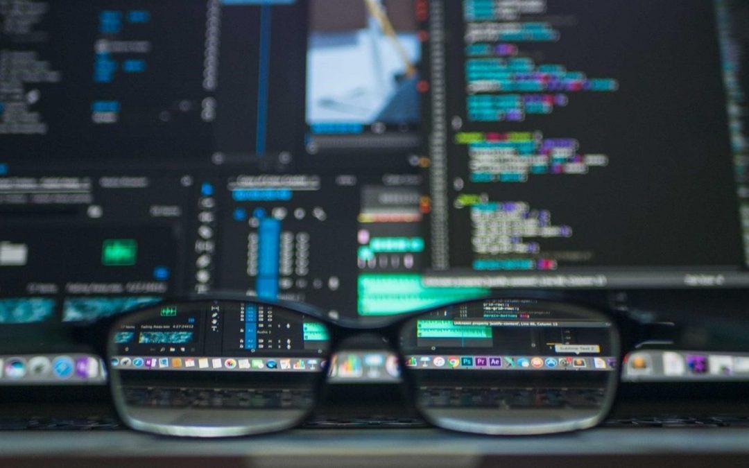 ¿Data centralizada o distribuida? Breve análisis
