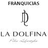 La Dolfina F
