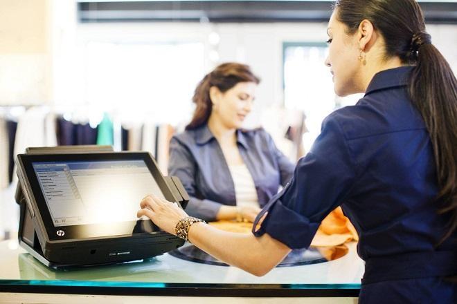 Sistema de gestión: 5 formas de mejorar la productividad detrás del mostrador