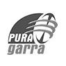 Pura Garra