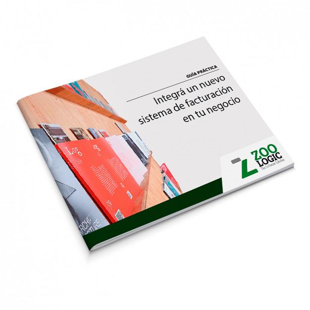 Guía para integrar un nuevo sistema de facturación en la tienda