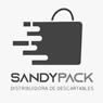 Sandy Pack